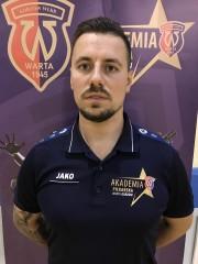 Łukasz Kowalkowski