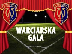warcianska-gala