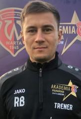 Bubniak Radosław 2
