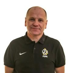Dawidowicz Jerzy