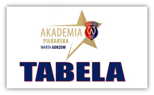 logo-web-nowe