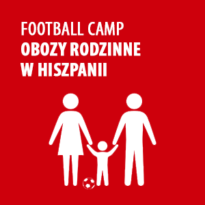 obóz rodzinny
