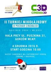 plakat_mikolajki1