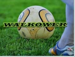 walkower-198606