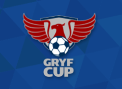 grycup