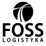 foss_full