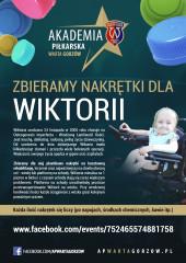 plakat_wiktoria