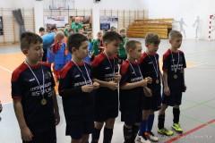 turniej-bosko-o-puchar-starosty-cz-1-sulecin-2018-046