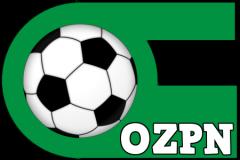 logo_gozpn