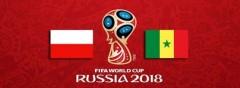 677334539_1_644x461_polska-senegal-ms-rosja-2018-2-bilety-kategorii-3-lezajsk