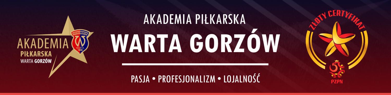 AP Warta Gorzów