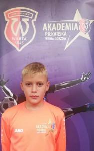 Michał Przybysz
